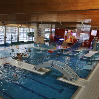 aquapark-2-MINIATURA