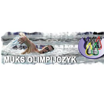 logo muks