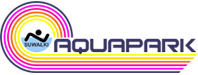 Auapark Logo
