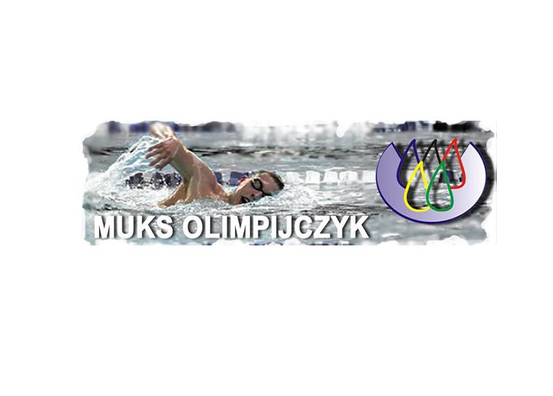 MUKS Olimpijczyk